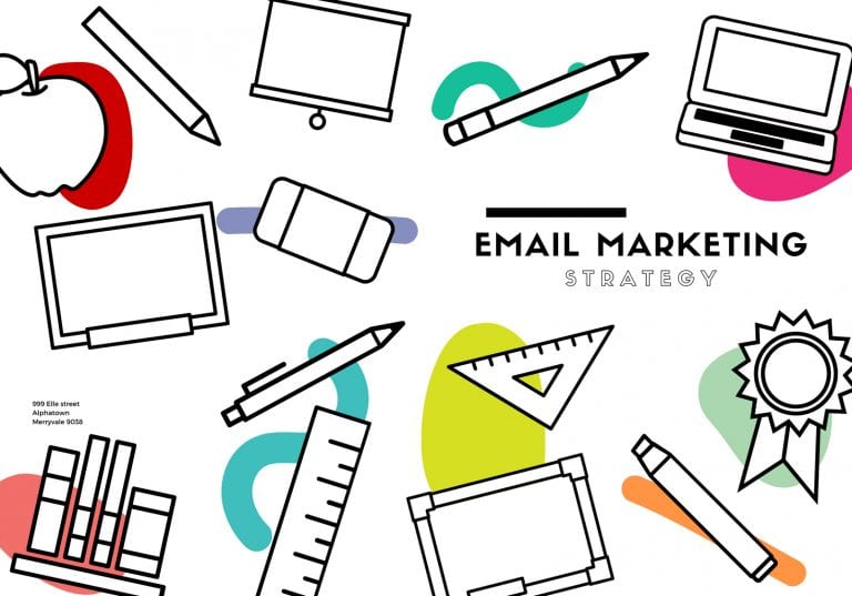 How to Maximize Your Email Marketing Strategy: What is Right & What is Wrong?