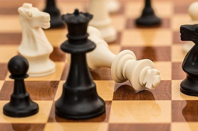 10 Subtle Internet Marketing Tips to Win the Business War in 2011