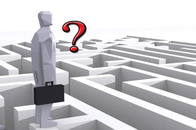 Vital Questions for Business Owners