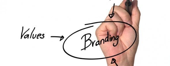 4 Basic Steps in Creating a Brand for Small Scale Manufacturing Companies