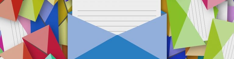 How to Communicate in Emails with Attachments
