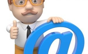 Ideas for Setting Up The Best Email Address for Your Business