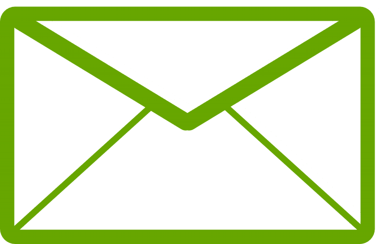 Best Tips and Templates for Writing Customer Friendly Emails