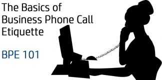 4 Customer Service Telephone Scripts for Professionals - Woculus