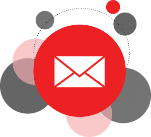 How to Write Business Email Subject Lines