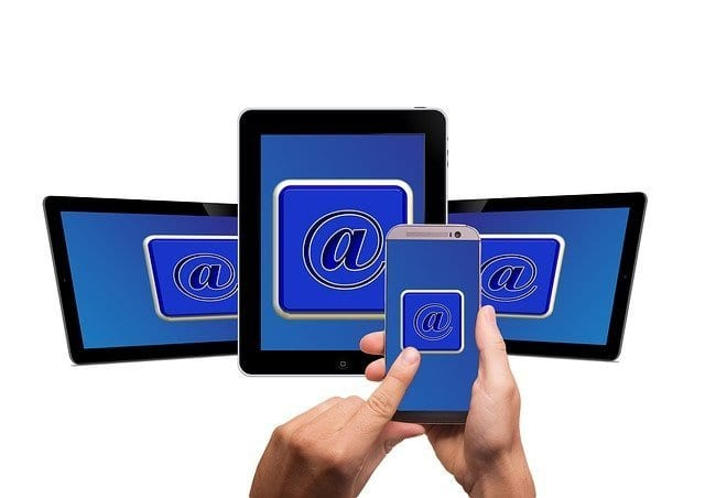 Advanced Ways to Reach Customers on their Mobile Phones