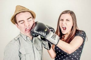 14 Basic Tips for Conflict Management via Email
