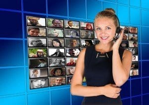 4 Customer Service Telephone Scripts for Professionals