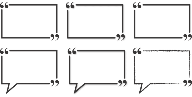d5807a27e How to Write Quotation Emails to Customers - Woculus