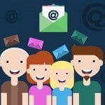 Tips And Tricks For Successfully Reaching Customers Via Email