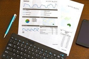 How To Write Email Reports