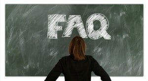 How to Develop Canned Responses for FAQs and Inquiries