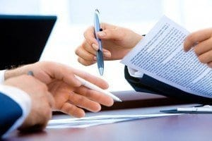 How to Reply Professionally To Vendors Requesting Payment