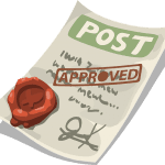 How to Write A Letter of Approval (With Examples)