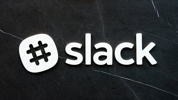 Introduction to Slack for Collaborating with Remote Workers