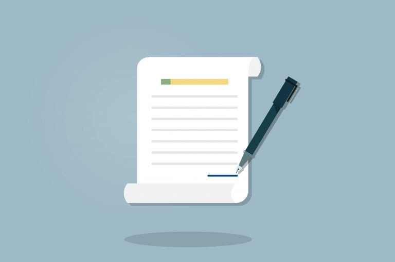 The Essential Ingredients of an Effective Phone Sales Scripts