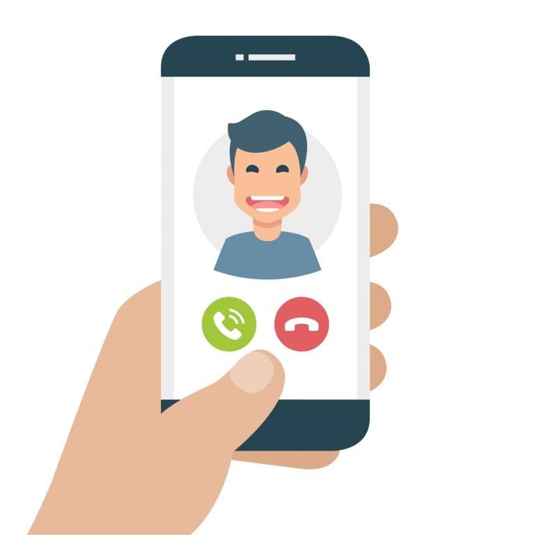 Take the Stress out of Cold-Calls, Learn Simple Tricks