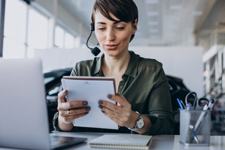 10 Strategies for a Successful Telemarketing
