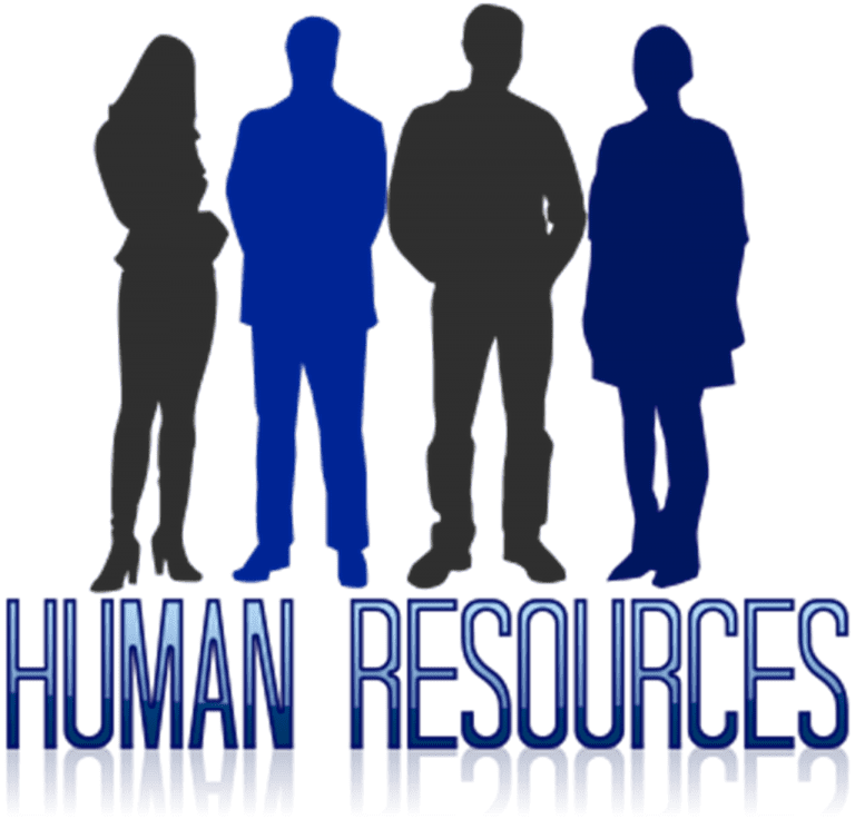 Human Resources in 2020: Top Trends You Need to Follow