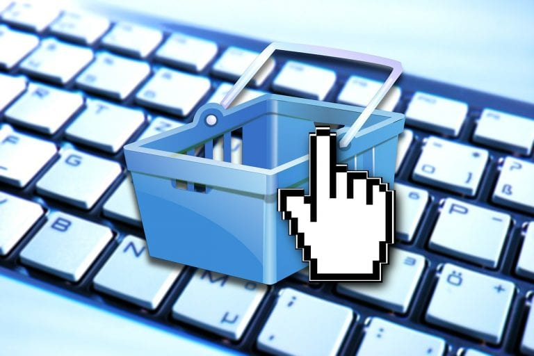 5 E-commerce Tips to Build Engagement with Generation X