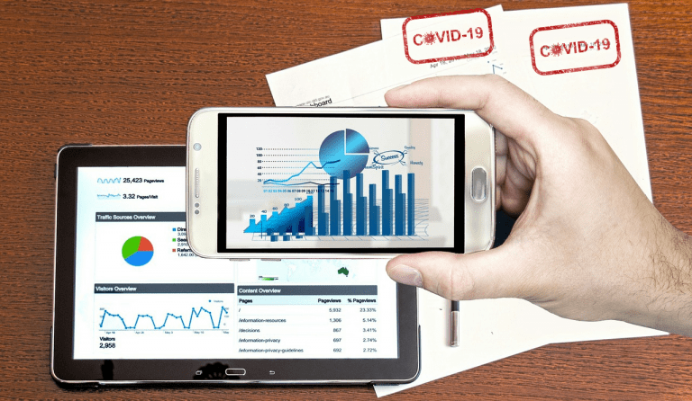 11 Ways To Ensure Smart and Responsible Digital Marketing During the Covid-19 Pandemic