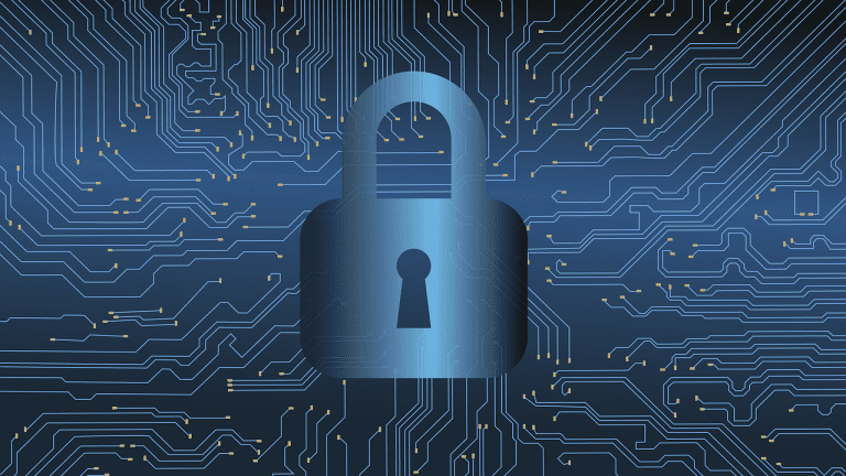 5 Ways to Protect Your Small Business from a Cyber Attack