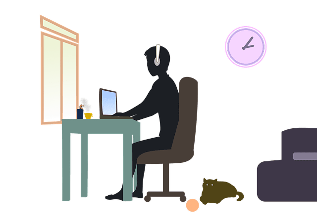 3 Remote Working Models that Can Save Employees $107 billion
