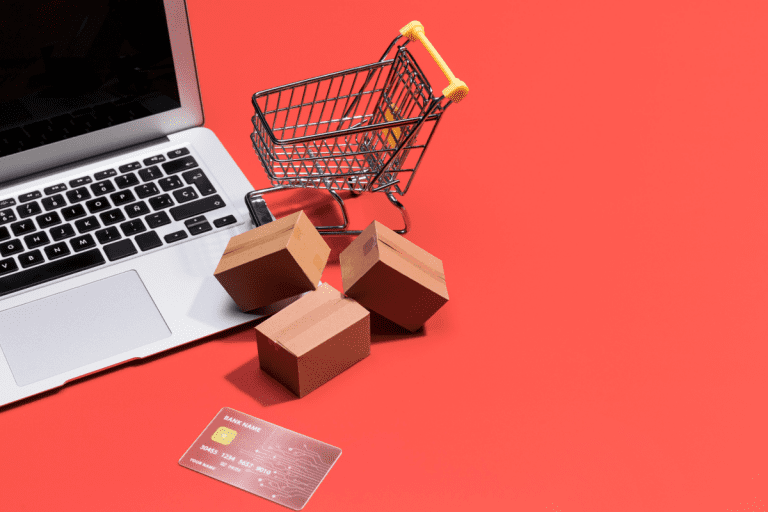 E-commerce 2020 | Industry trends during COVID-19