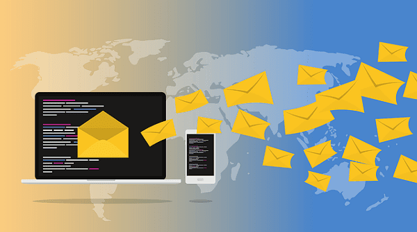 How to Use Email Marketing to Get Back to Business After COVID-19