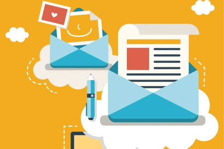 Email Reply Etiquette: 13 Important Rules for Responding to Professional Emails
