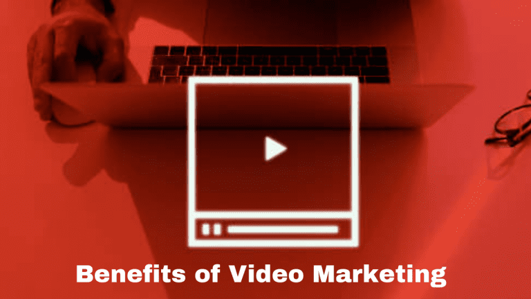 Video Marketing: How It Can Benefit Your Small Business