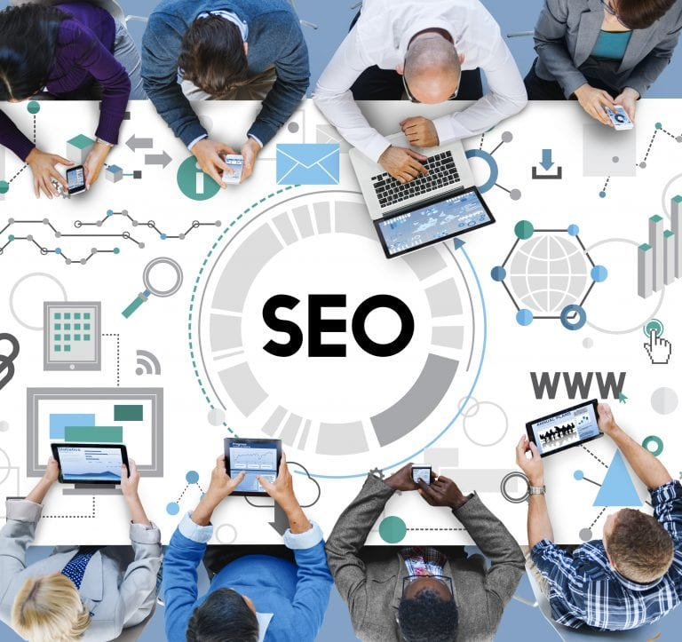 Why SEO Needs to be a Priority Now More than Ever