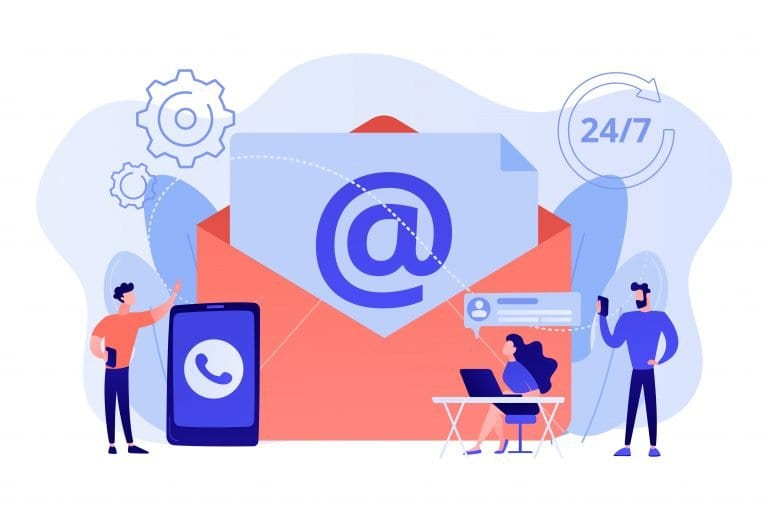 Setting Up an Autoresponder: The Do's and Don'ts