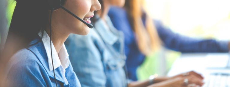 12 Best Customer Service Software and Steps to Choose