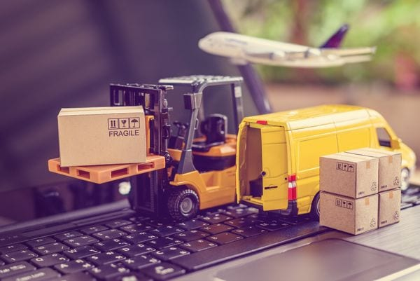 8 Important eCommerce Shipping Considerations – A Startup Guide