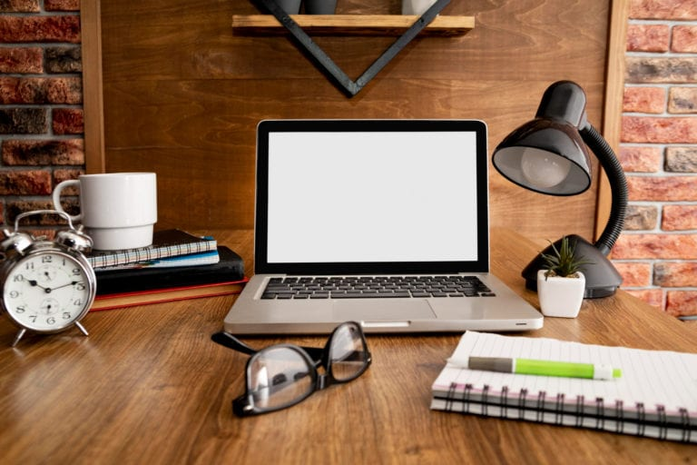 Top 28 Tools You Need to Write Emails Like a Professional