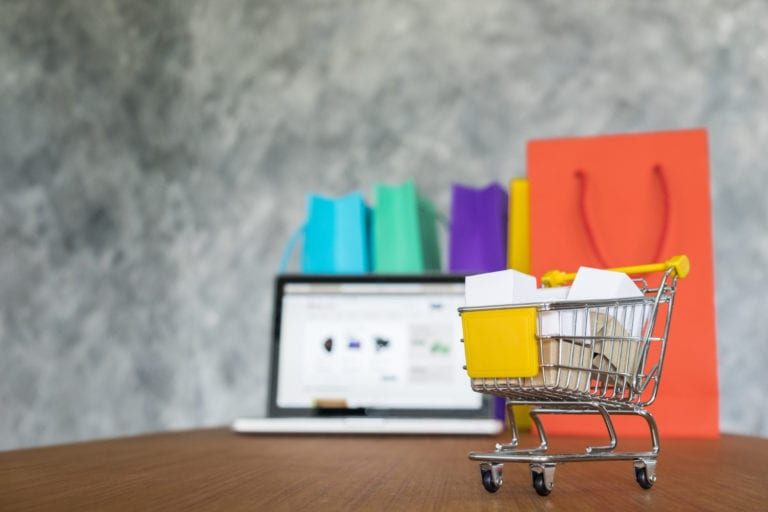 How Can CRM Integrations Level up Your eCommerce Business?