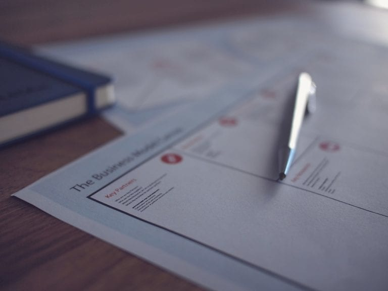 6 Email Samples for Accepting Business Proposal