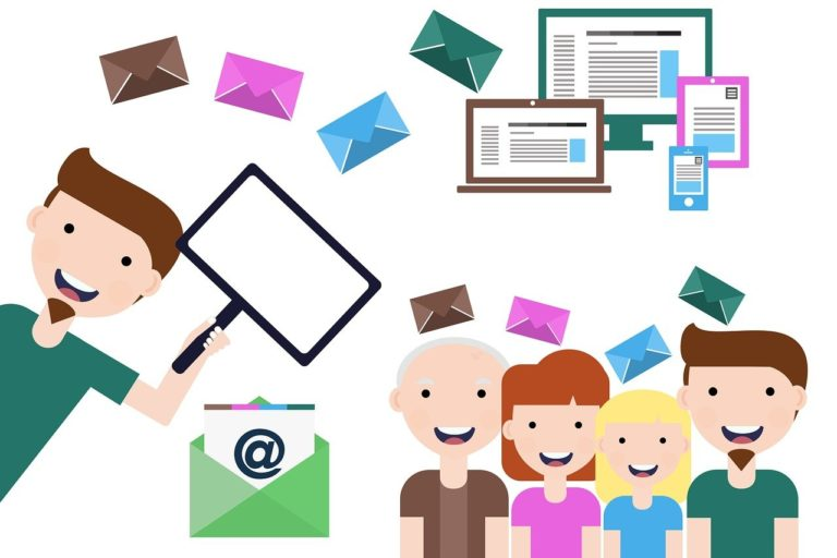 Email Introductions (And Samples): Everything You Need to Know