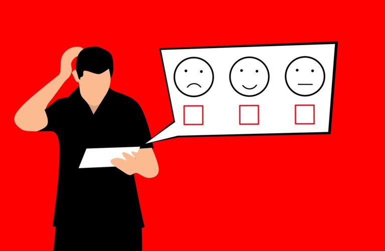 How to Respond to Interview Feedback Email