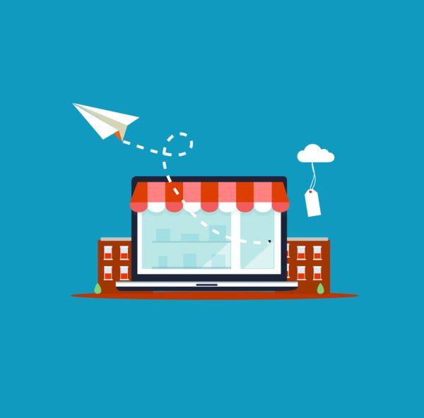 Omnichannel Marketing Strategy for eCommerce